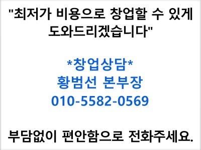 ad7a4532f8c8d495521becc930281e0c_1585190104_6663.jpg
